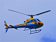 Online helikopter puslespill